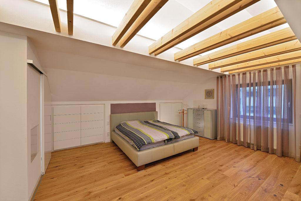 begehbarer kleiderschrank und schlafzimmerschrank. Black Bedroom Furniture Sets. Home Design Ideas